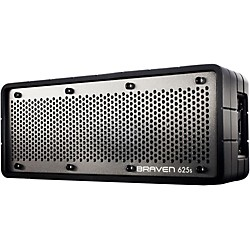 Braven 625S Portable Wireless Speaker (BZ625BGB)