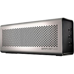 Braven 650 Portable Wireless Speaker (USED004000 BZ650SBA)