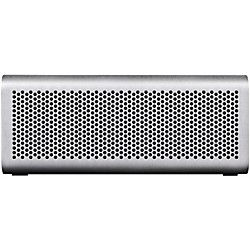 Braven 710 Portable Wireless Speaker (B710SBA)