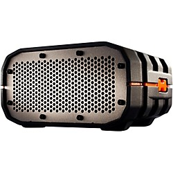Braven BRV-1 Portable Wireless Speaker (BRV1BOG)