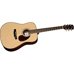 Breedlove Cascade D/CRe Dreadnought Acoustic-Electric Guitar (USED004000 Cascade D/CRe)
