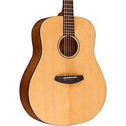 Breedlove Discovery Dreadnought Maple Acoustic Guitar (DISDREDMP)