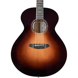 Breedlove Legacy Jumbo Acoustic-Electric Guitar (LEGJUMB)