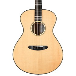 Breedlove Oregon Concert Acoustic-Electric Guitar (ORECONC)