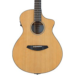 Breedlove Passport Concert Acoustic- Electric Guitar (PASCONC)