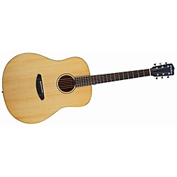 Breedlove Passport Dreadnought Acoustic Guitar (PASDRED)