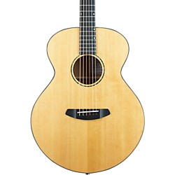 Breedlove Premier Auditorium Acoustic Electric Guitar (PREAUDTM)