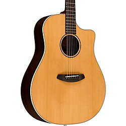 Breedlove Premier Dreadnought Acoustic-Electric Guitar (PREDREDR)