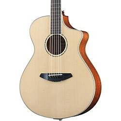 Breedlove Studio 12-String Acoustic-Electric Guitar (STUCONC12)