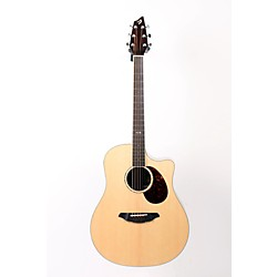 Breedlove Studio D250/SRe Acoustic-Electric Guitar (USED005004 Stud-D250/SRe)