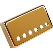 Gibson Bridge Humbucker Cover