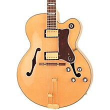 Epiphone Broadway Electric Guitar