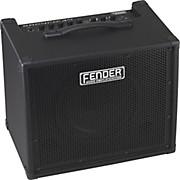 Fender Bronco 40 40W 1x10 Bass Combo Amp