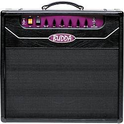 Budda Superdrive 18 Series II 1x12 Combo Amp (SUPERDRIVE 18 1X12)