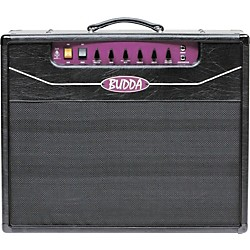 Budda Superdrive 30 Series II 2x12 Combo (SUPERDRIVE 30 2X12)