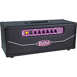 Budda Superdrive 30 Series II Guitar Amp Head (SUPERDRIVE 30 HEAD)