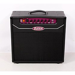 Budda Superdrive 45 Series II 1x12 Combo Amp (USED005001 BRS-13200)