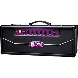 Budda Superdrive Series II 18 Head (SUPERDRIVE SERIES II)