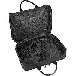 Buffet Crampon Attache Clarinet Case Covers (BC96722NC)