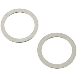 Buffet Crampon Metal Tuning Rings (F21883)