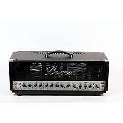 Bugera 6262 Infinium 120W 2-Channel Tube Guitar Amp Head (USED007003 6262INFINIUM)