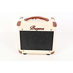 Bugera BC15 15W 1x8 Vintage Tube Guitar Combo Amp (USED005014 BC15)