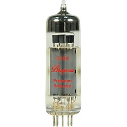 Bugera EL84 Power Amp Tube (EL84)