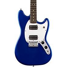 Squier Bullet Mustang HH Rosewood Fingerboard