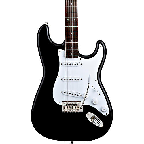 Squier Bullet Strat with Tremolo