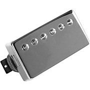 Gibson Burstbucker 2 4-Conductor Wax Potted Humbucker Pickup