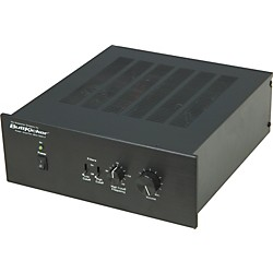 ButtKicker Power Amplifier (BKA1000-N)