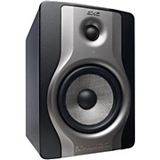 "M-Audio Bx5 Carbon 5"" Powered Studio Monitor (Single)"