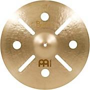 Meinl Byzance Trash Crash Cymbal