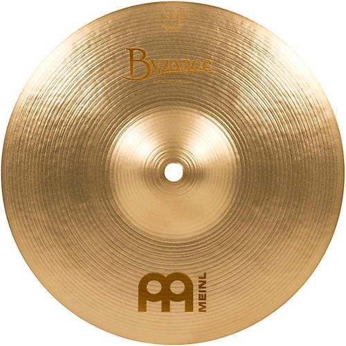Meinl Byzance Vintage Splash Cymbal-thumbnail