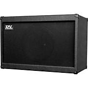 DV Mark C 112 Standard 1x12 Guitar Speaker Cabinet 150W