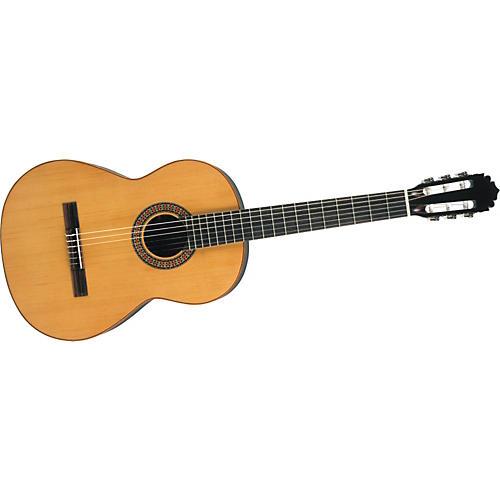 Manuel Rodriguez C1 Cedar Top Classical Guitar-thumbnail