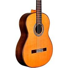 Cordoba C10 CD/IN Acoustic Nylon String Classical Guitar