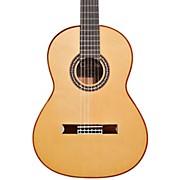 Cordoba C10 Parlor SP Classical Guitar