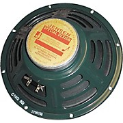 "Jensen C10Q 35W 10"" Replacement Speaker"