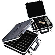 Hohner C12 Harmonica Carry Case