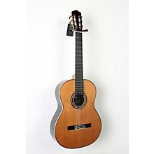 Cordoba C12 Limited Cedar Top Classical Guitar
