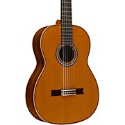 Cordoba C12 Limited Cedar Top Classical Guitar