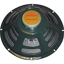 "Jensen C12R 25W 12"" Replacement Speaker"