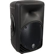 Mackie C200 Passive Speaker (Black)