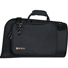 Protec C244 Deluxe Flugelhorn Gig Bag