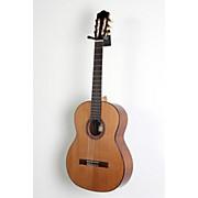 Cordoba C5 Acoustic Nylon String Classical Guitar
