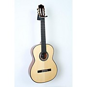 Cordoba C9-E Acoustic-Electric Guitar
