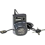 Musician's Gear CA-1M Multi AC/DC Adapter