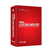 Cakewalk CA-2A T-Type Leveling Amplifier Software Download