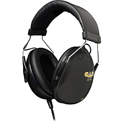 CAD DH100 Drummer isolation headphones (DH100)